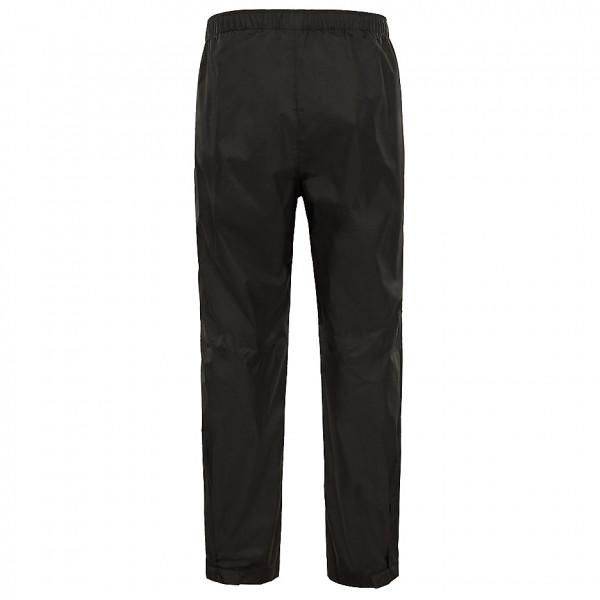 Venture 2 Half Zip Pant - Waterproof trousers