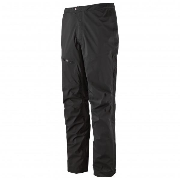 Patagonia - Rainshadow 3L Pants - Sadehousut