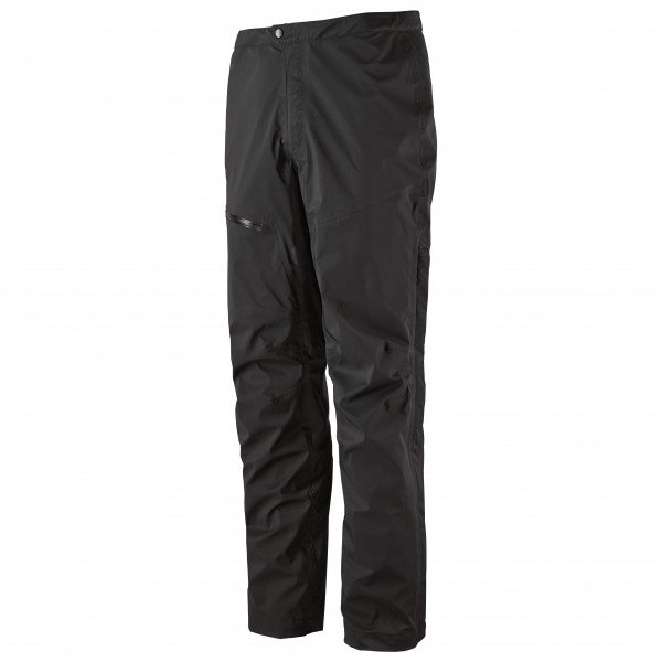 Patagonia - Rainshadow 3L Pants - Pantalon imperméable