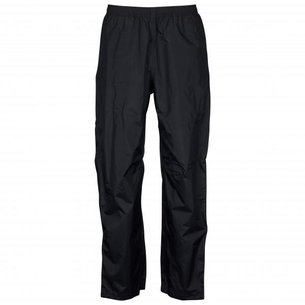 Patagonia - Torrentshell 3L Pants - Regenhose
