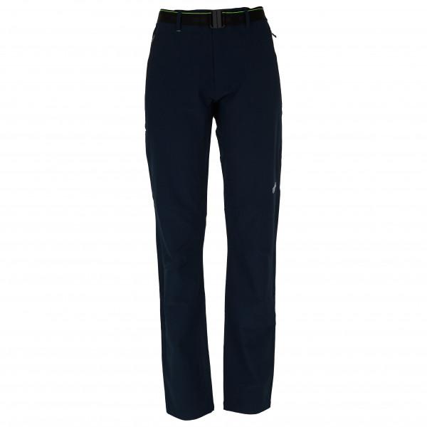 Colmar Active - Ergonomic Fit Pants - Casual trousers