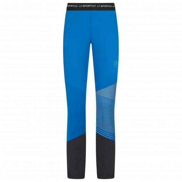 La Sportiva - Zeta Pant - Skitourenhose