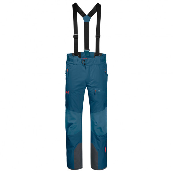 Jack Wolfskin - Snow Summit Pants - Ski trousers