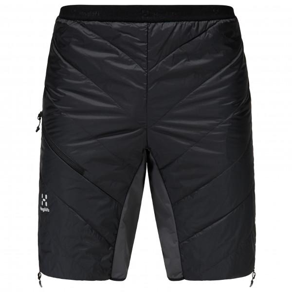 Haglöfs - L.I.M Barrier Shorts - Syntetiske bukser
