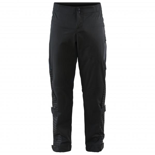 Craft - Hale Hydro Pants - Regenhose
