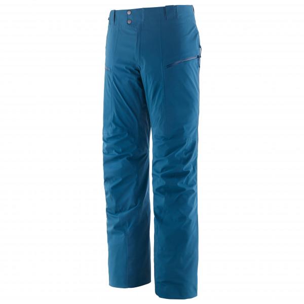 Stormstride Pants - Ski trousers