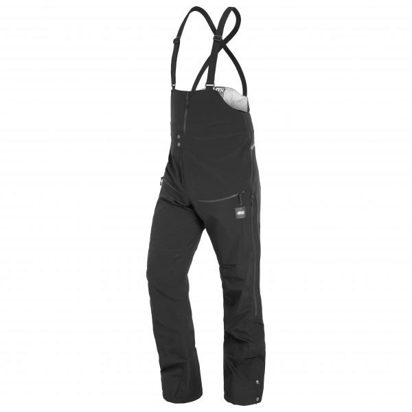 Picture - Demain Pant - Pantalón de esquí