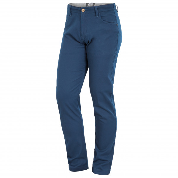 Picture - Feodor Pant - Casual trousers