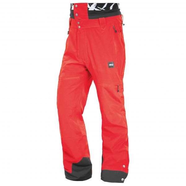 Picture - Naikoon Pant - Pantaloni da sci
