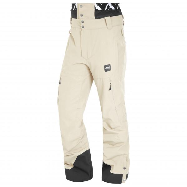 Picture - Picture Object Pant - Pantalón de esquí