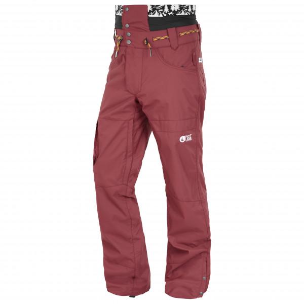 Under Pant - Ski trousers