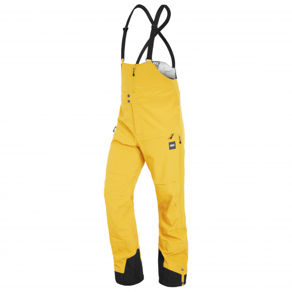 Welcome Pant - Ski trousers
