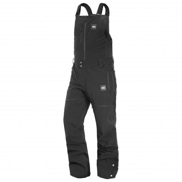 Picture - Zephir Bib - Ski trousers