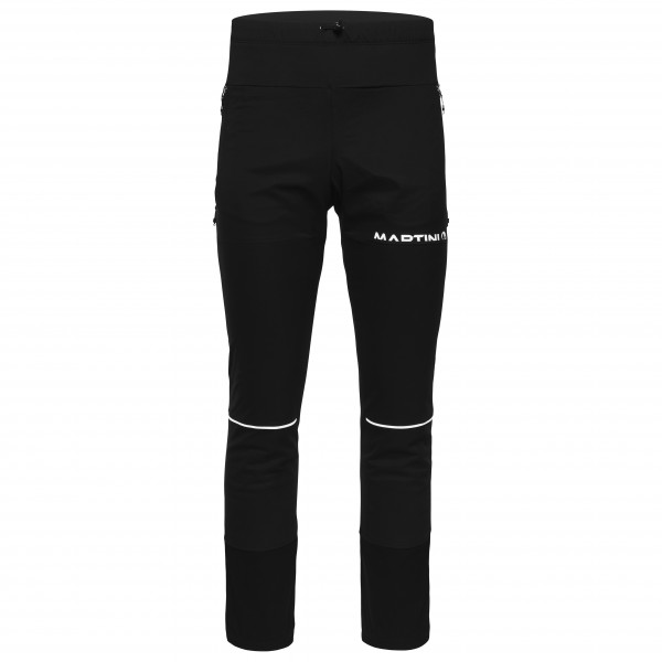 Martini - Eiger - Ski touring trousers