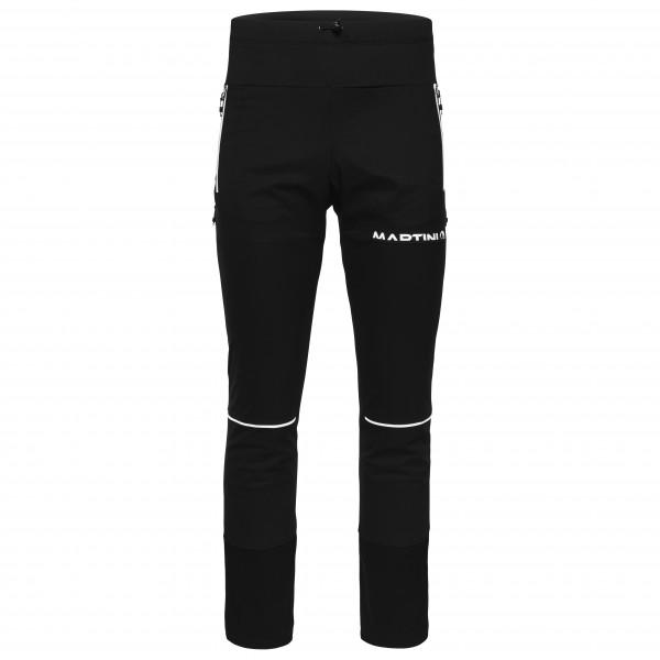 Martini - Eiger - Pantalones esquí de travesía