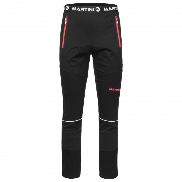 Martini - Fast - Pantalones esquí de travesía