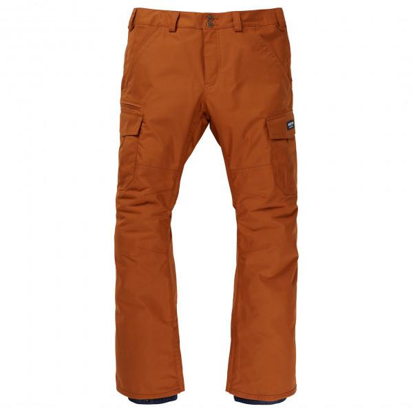 Burton - Cargo Pant Mid - Skihose