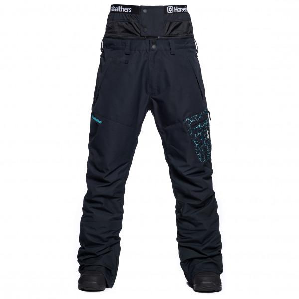 Charger Eiki Pants - Ski trousers