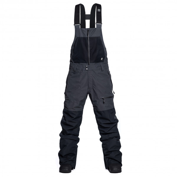 Horsefeathers - Groover Pants - Ski trousers