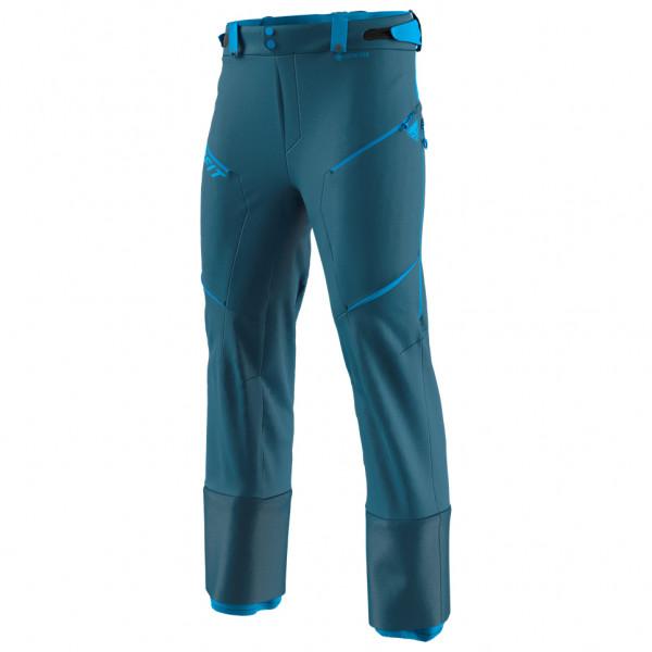 Dynafit - Radical 2 GTX Pant - Skitourenhose