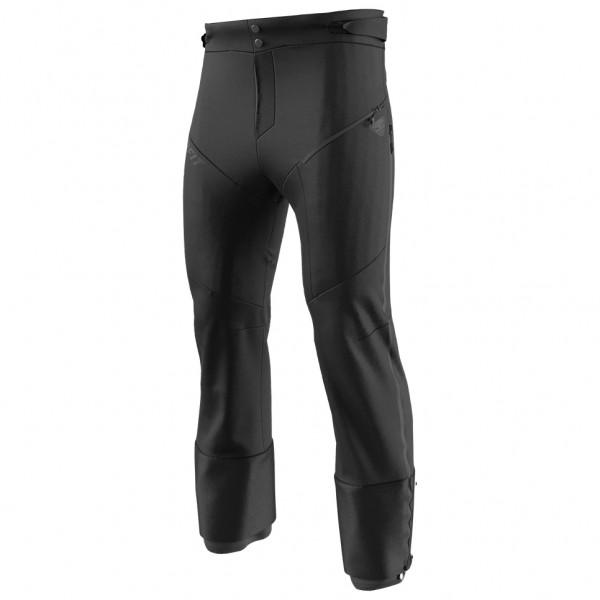 Dynafit - TLT GTX Overpant - Pantalon imperméable