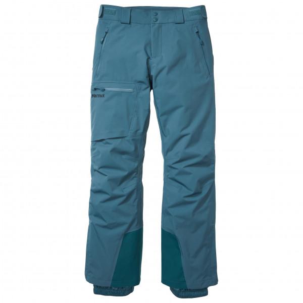 Marmot - Refuge Pant - Pantalones de esquí