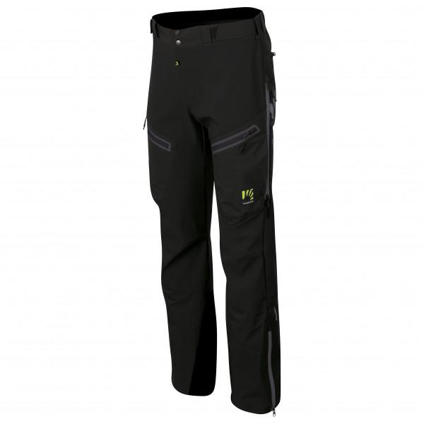 Karpos - Marmolada Pant - Pantalon de ski