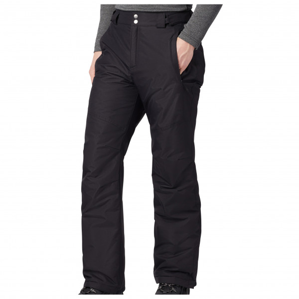 Columbia - Bugaboo IV Pant - Ski trousers