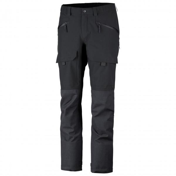 Ocke Pant - Waterproof trousers