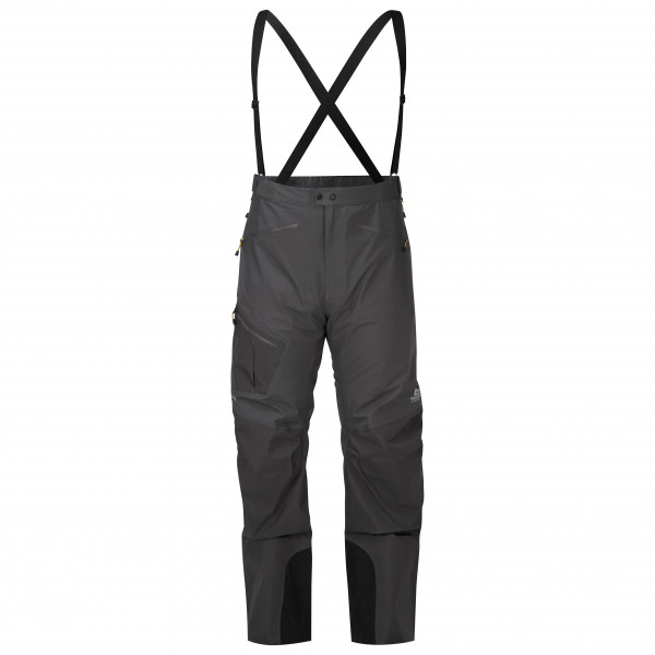 Quiver Pant - Waterproof trousers