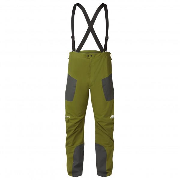 Mountain Equipment - Tupilak Pant - Waterproof trousers