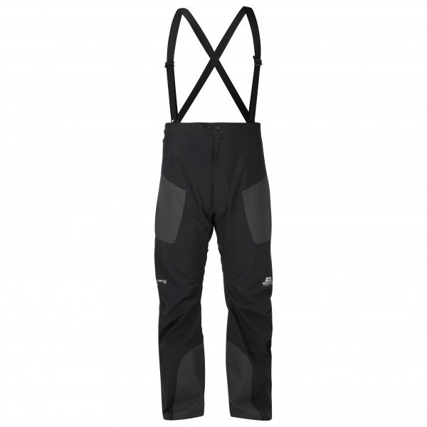 Mountain Equipment - Tupilak Pant - Regenhose