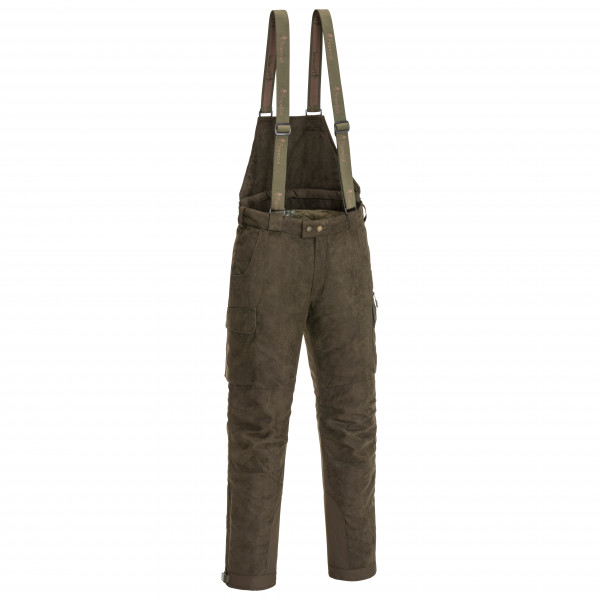 Pinewood - Abisko 2.0 Hose - Winter trousers