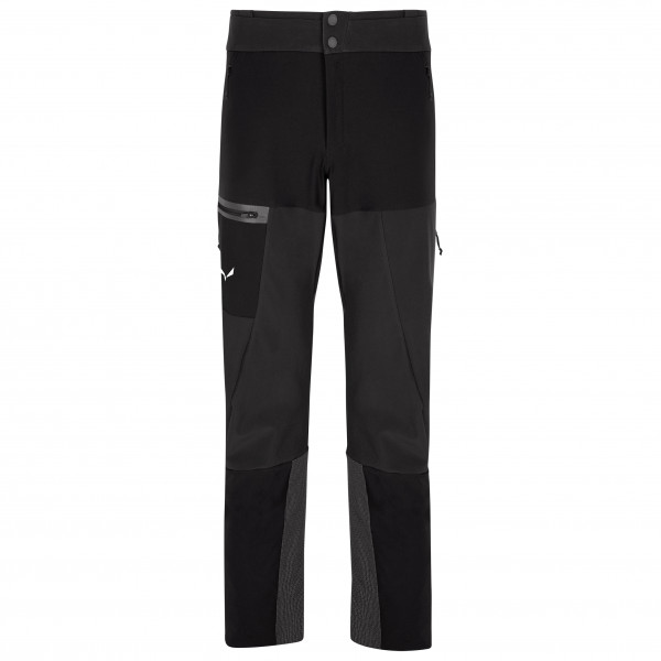 Comici Short Pant - Mountaineering trousers