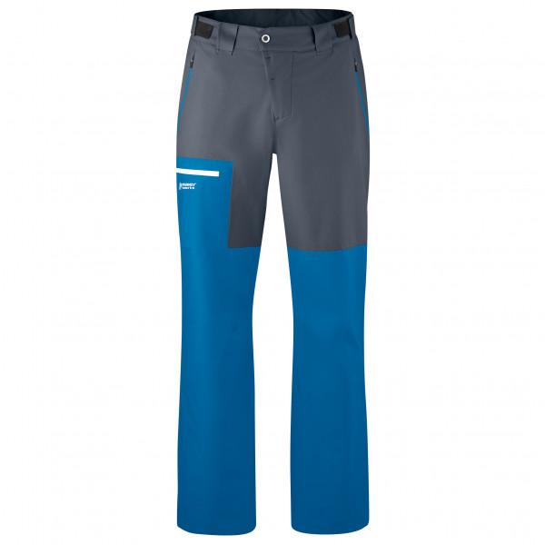 Maier Sports - Diabas - Hiihto- ja lasketteluhousut