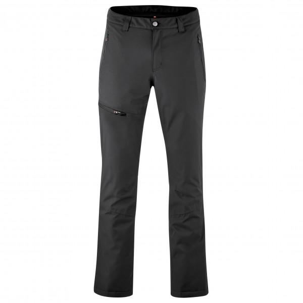 Maier Sports - Dunit - Pantalon hiver
