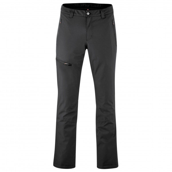 Maier Sports - Dunit - Winter trousers