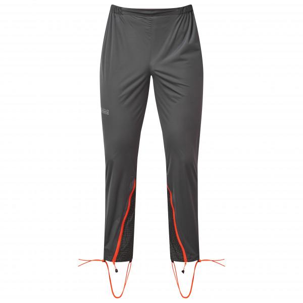 OMM - Kamleika Pant - Waterproof trousers