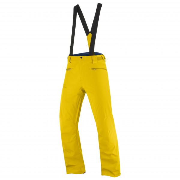 Salomon - Stance Pant - Ski trousers