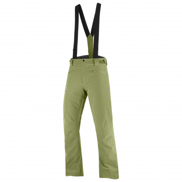 Stance Pant - Ski trousers