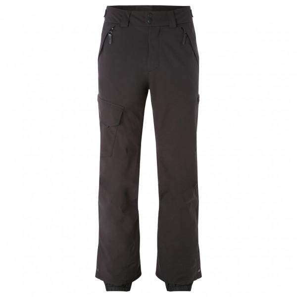 O'Neill - PM Epic Pants - Skihose