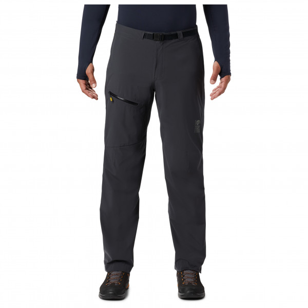 Mountain Hardwear - Stretch Ozonic Pant - Pantalones impermeables