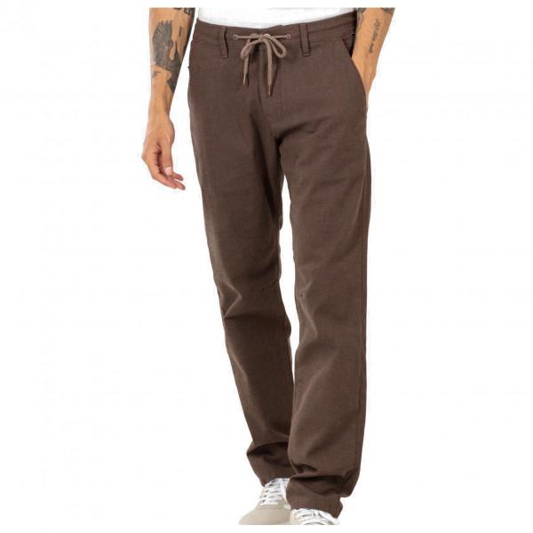 Reflex Evo - Casual trousers