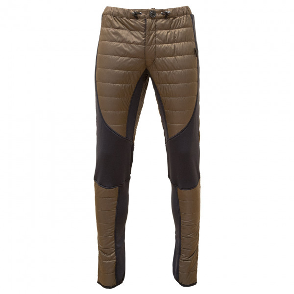 Carinthia - G-LOFT Ultra Pants - Kunstfaserhose