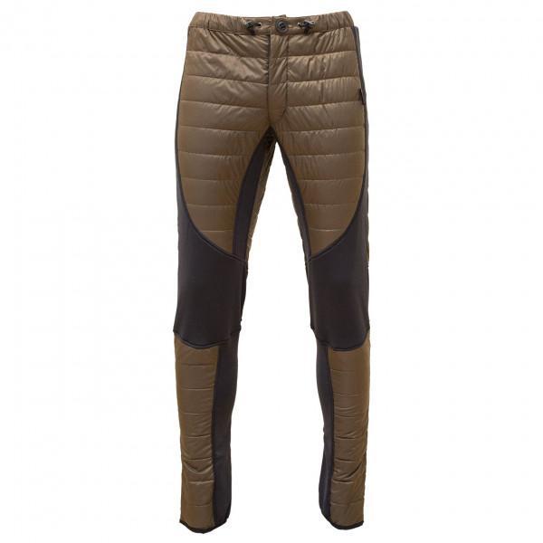 Carinthia - G-LOFT Ultra Pants - Pantalon synthétique