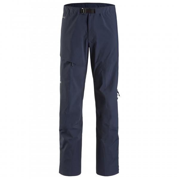 Beta AR Pant - Waterproof trousers