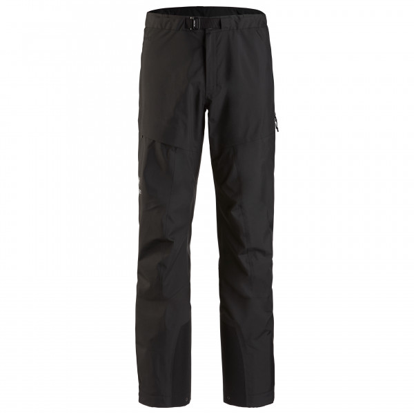 Arc'teryx - Beta AR Pant - Waterproof trousers
