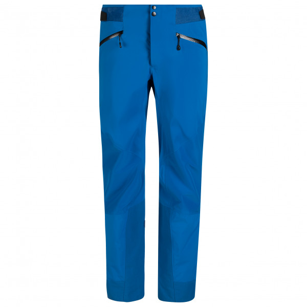 Mammut - Nordwand Pro Hardshell Pants - Mountaineering trousers