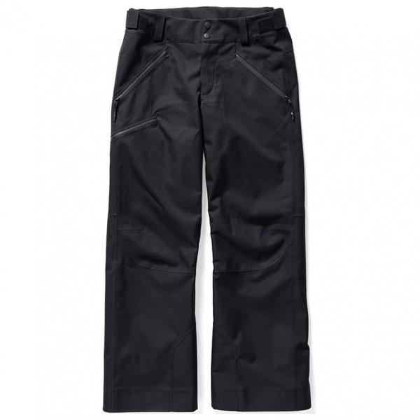 All Mountain Pant - Ski trousers