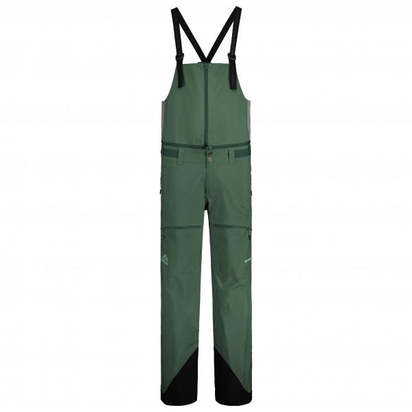 Maloja - AndrinM. - Ski trousers